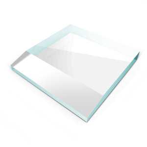 CNC_Glass_Bevel