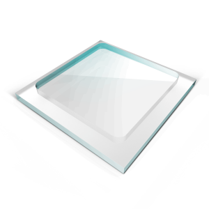 CNC_Glass_Step