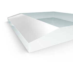Edgework_Glass_Bevel